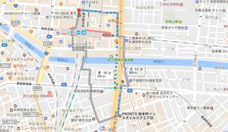 地図�@.png