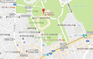 地図�A.png