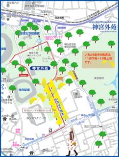 神宮外苑 マップ.png
